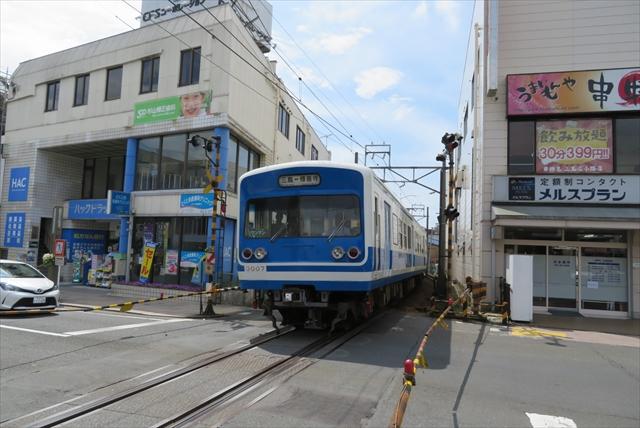 0707_静岡鉄旅024