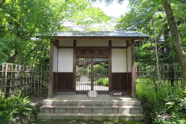 0709_静岡鉄旅016
