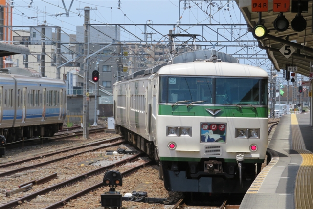 0709_静岡鉄旅021