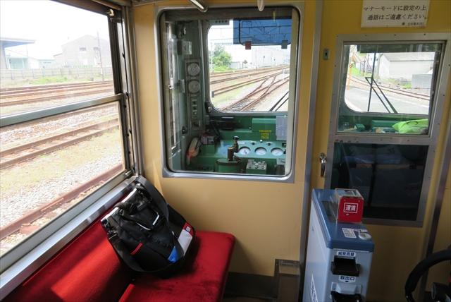 0711_静岡鉄旅002