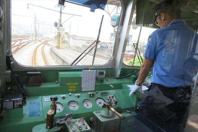 0711_静岡鉄旅003