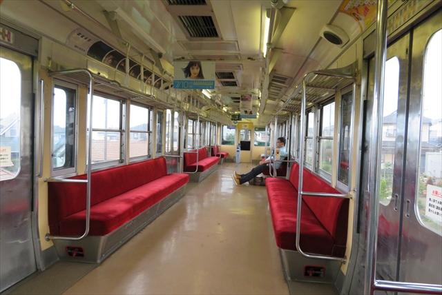 0711_静岡鉄旅004