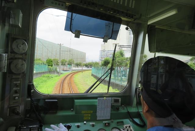 0711_静岡鉄旅006