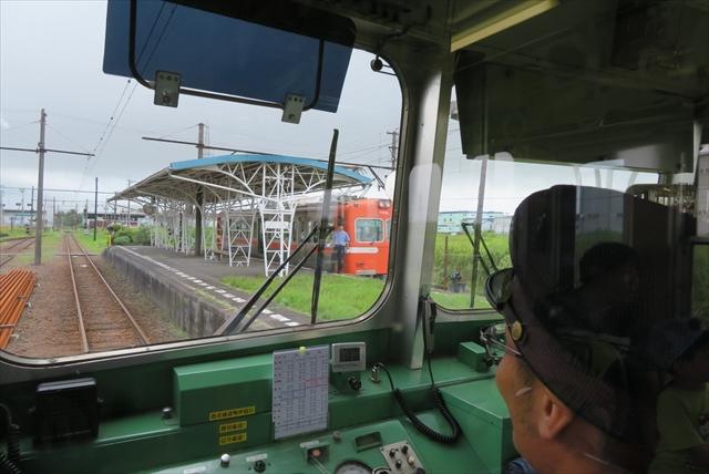 0711_静岡鉄旅008