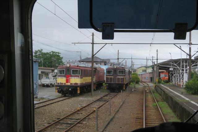 0711_静岡鉄旅012