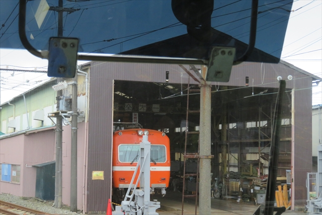 0711_静岡鉄旅013
