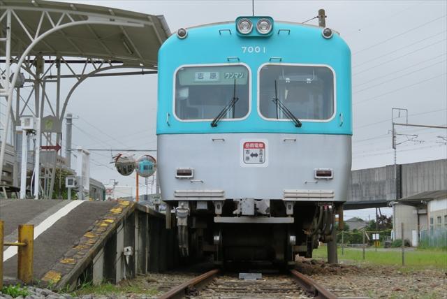 0711_静岡鉄旅015