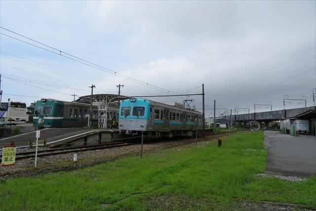 0711_静岡鉄旅020