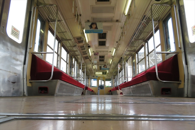 0711_静岡鉄旅021