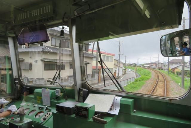 0711_静岡鉄旅022