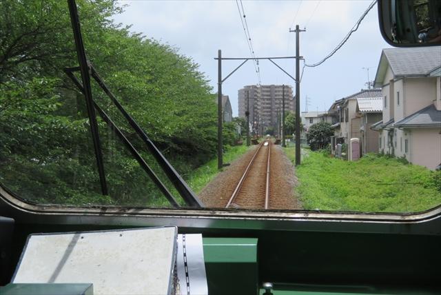 0711_静岡鉄旅026