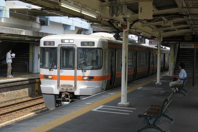 0713_静岡鉄旅001