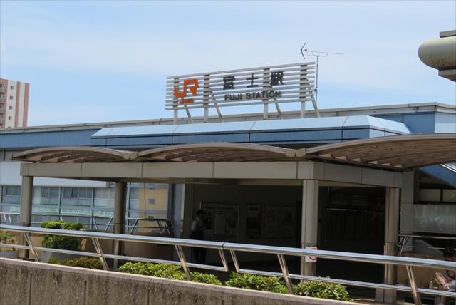 0713_静岡鉄旅004