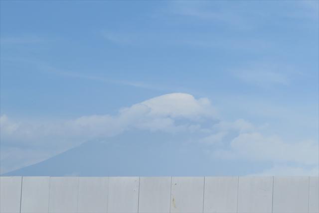 0713_静岡鉄旅006