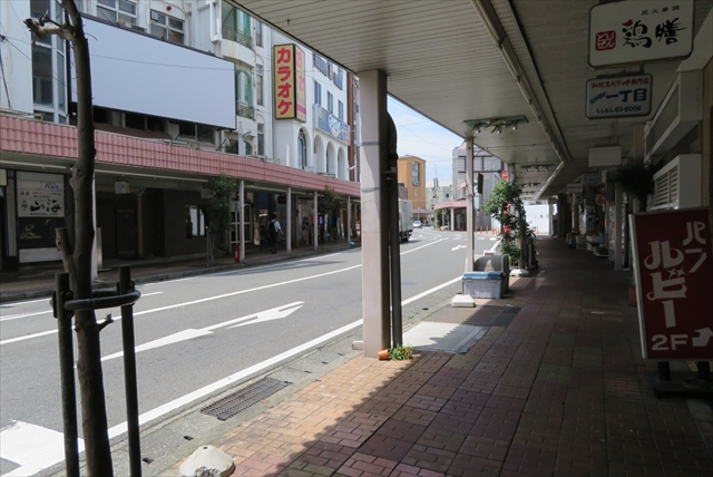 0713_静岡鉄旅007