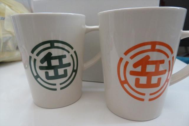 0713_静岡鉄旅025