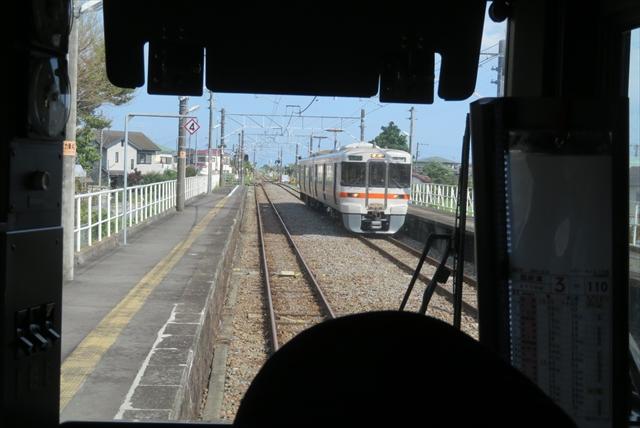 0713_静岡鉄旅022