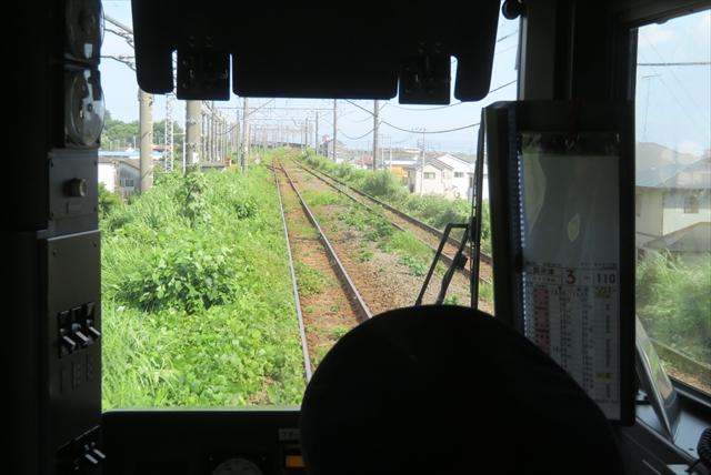0713_静岡鉄旅023