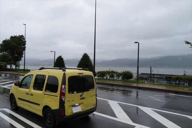 0715_飛騨高山011