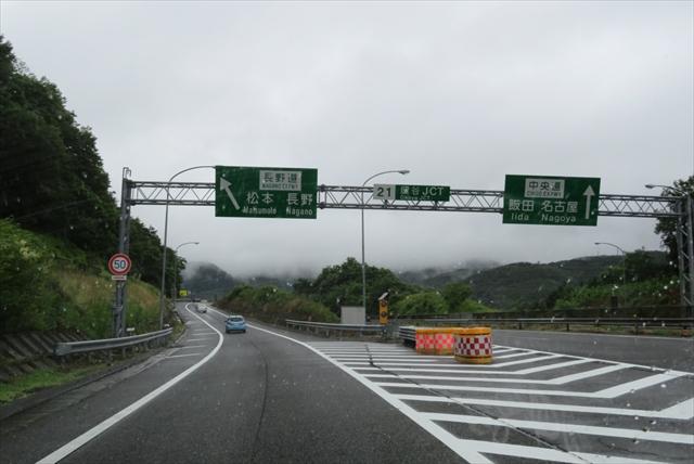 0715_飛騨高山013