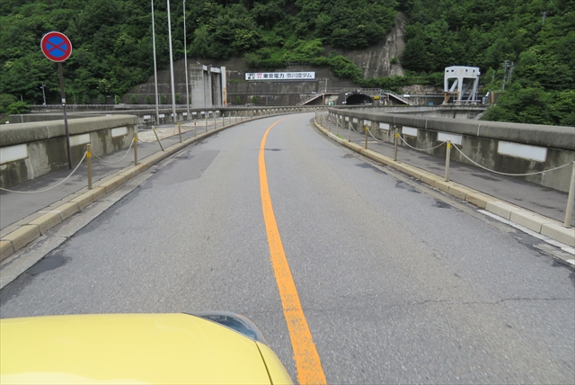 0717_飛騨高山017
