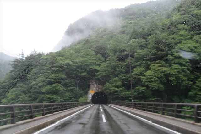 0717_飛騨高山018