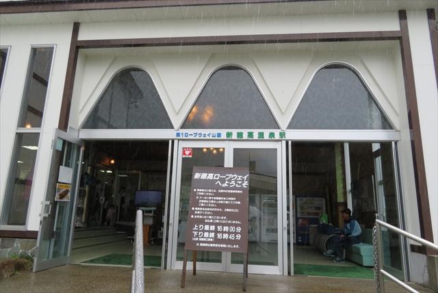 0719_飛騨高山001