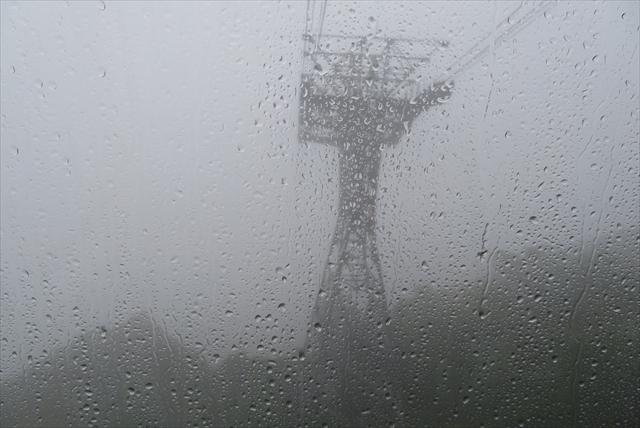 0719_飛騨高山022