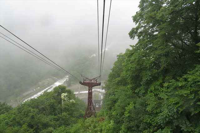0719_飛騨高山027