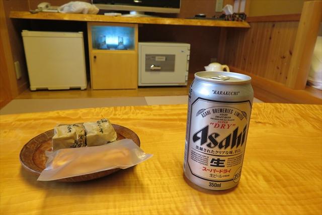 0721_飛騨高山032