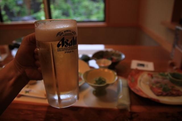 0723_飛騨高山004