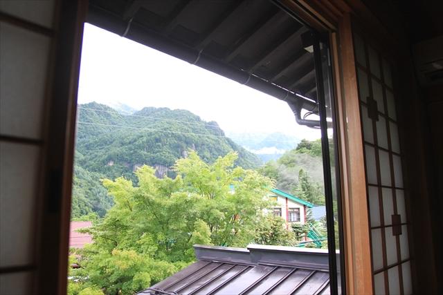 0725_飛騨高山001