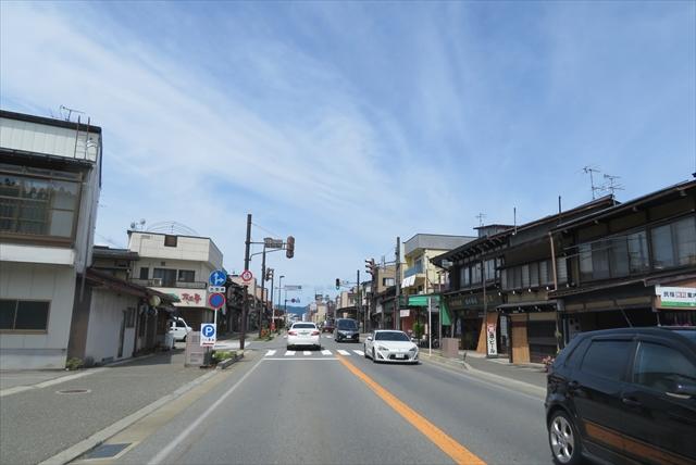 0725_飛騨高山025