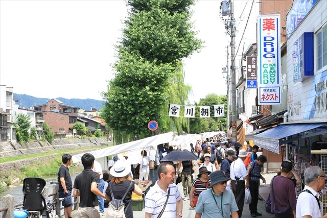 0727_飛騨高山007
