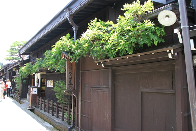 0727_飛騨高山021