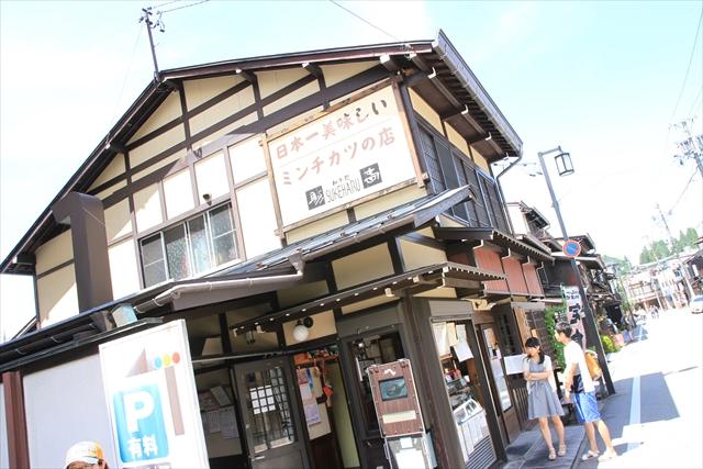 0727_飛騨高山031