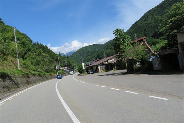 0729_飛騨高山010