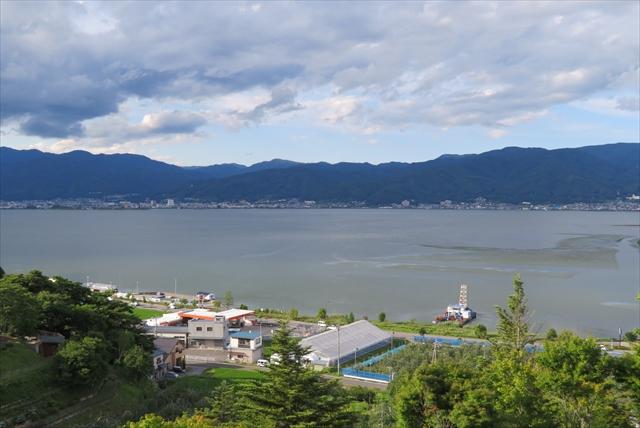 0729_飛騨高山023