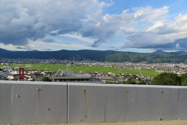0729_飛騨高山024