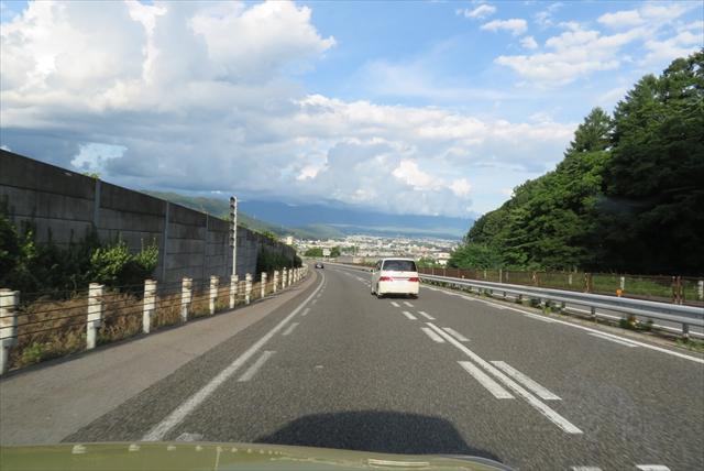 0729_飛騨高山025