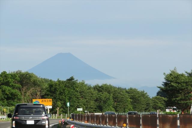 0729_飛騨高山026