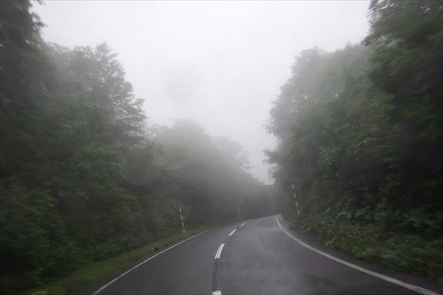 0812_東北002