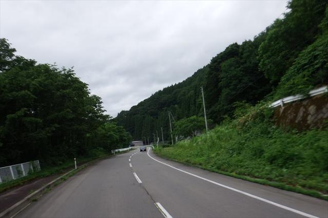 0812_東北014