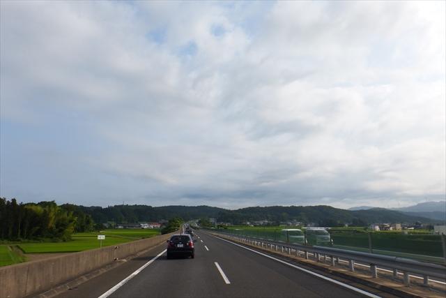 0816_東北026
