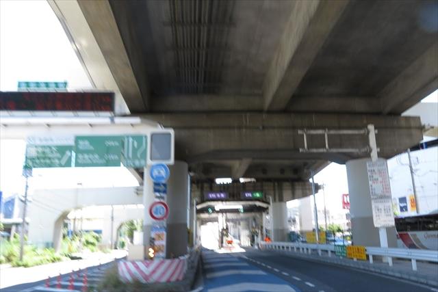 0818_館山ツー004