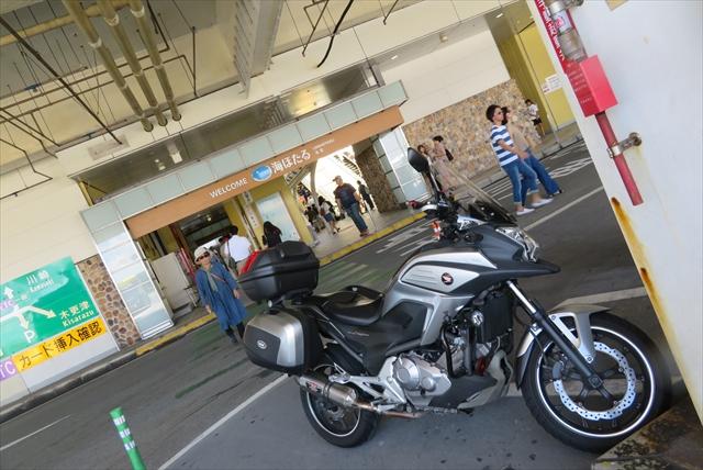 0818_館山ツー009