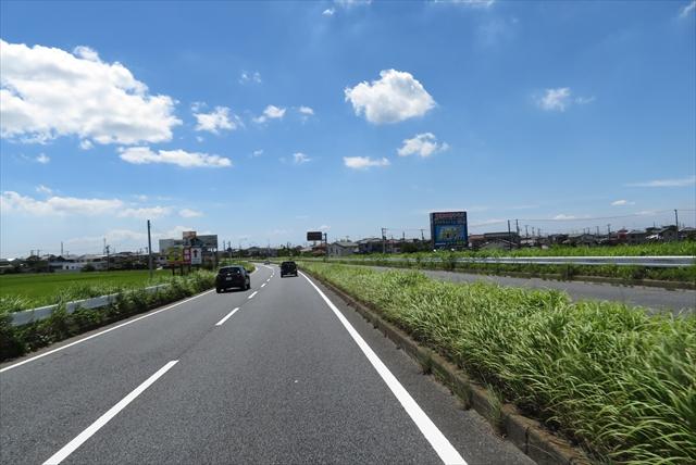 0818_館山ツー030