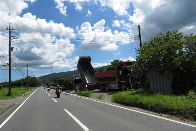 0820_館山ツー002