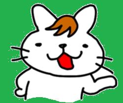 伊藤ネコ018