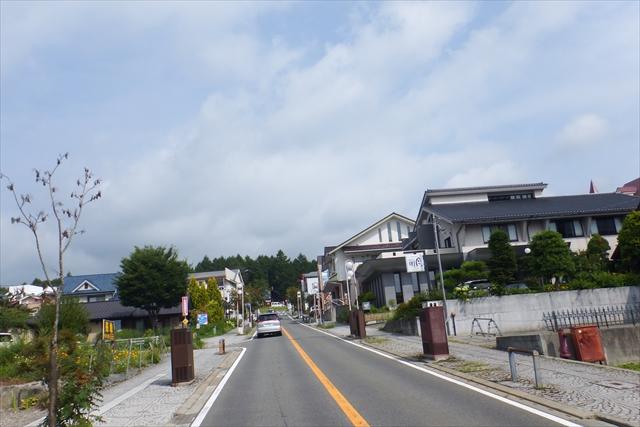20160811_nagano012.jpg